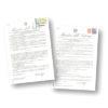 certificati-omologazione