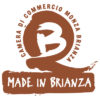 logo-made-in-brianza